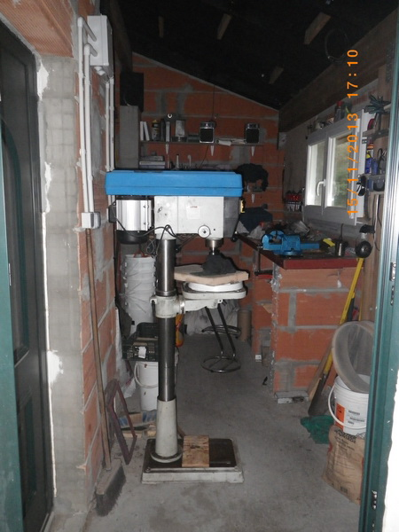 atelier de yves40160 Imgp1812
