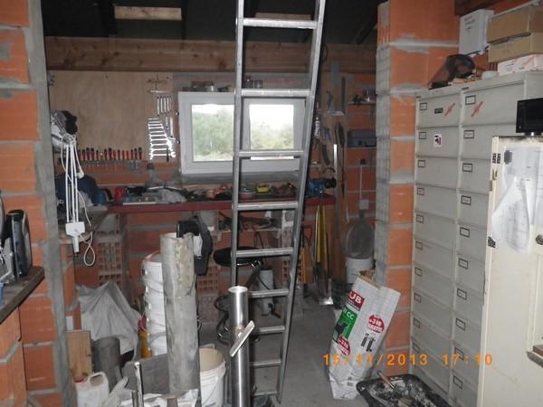 atelier de yves40160 Imgp1814