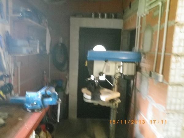 atelier de yves40160 Imgp1815