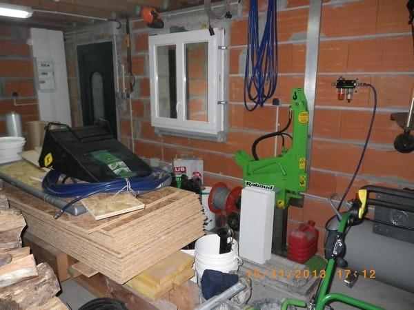 atelier de yves40160 Imgp1818