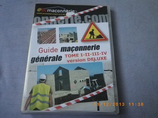 maçonnerie  Imgp1837