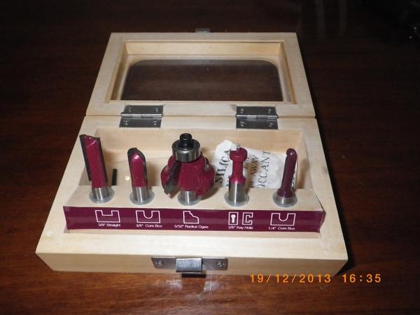 Kit d'écriture à la défonceuse Milescraft Imgp1840