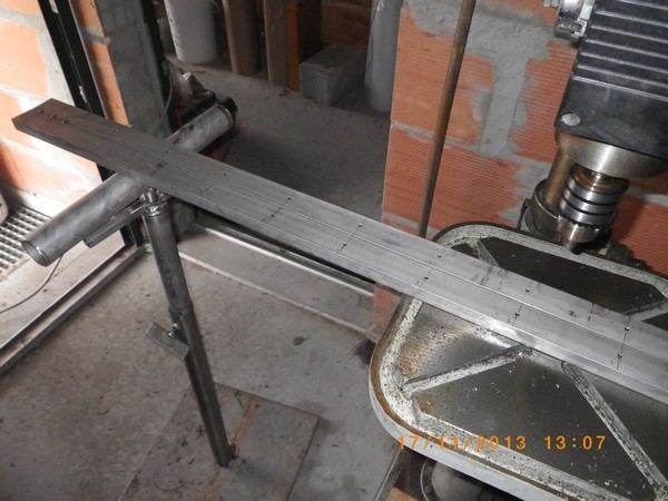 grilles de défense simple Imgp1847