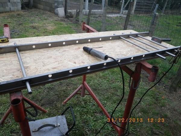 grilles de défense simple Imgp1851