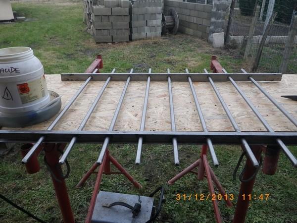 grilles de défense simple Imgp1853