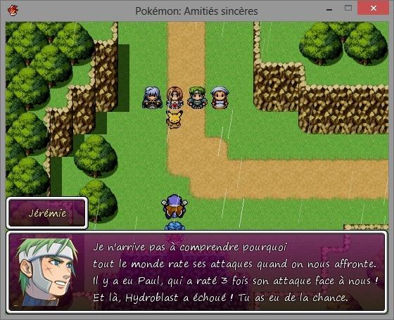 [VX Ace]Pokémon: Amitiés sincères Pas_0210