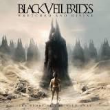 BLACK VEIL BRIDES Black_12