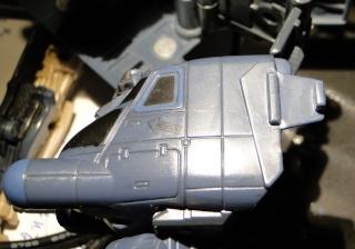 Astuces pour réparer vos Jouets Transformers - Page 4 Dsc07612