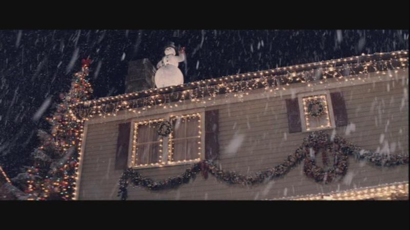 La saison de Noël idéale à Disneyland Paris  -exemp10