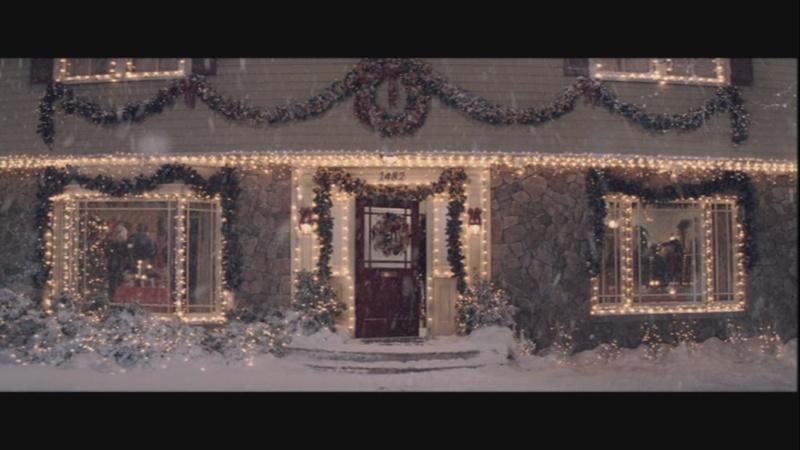 La saison de Noël idéale à Disneyland Paris  -idae10