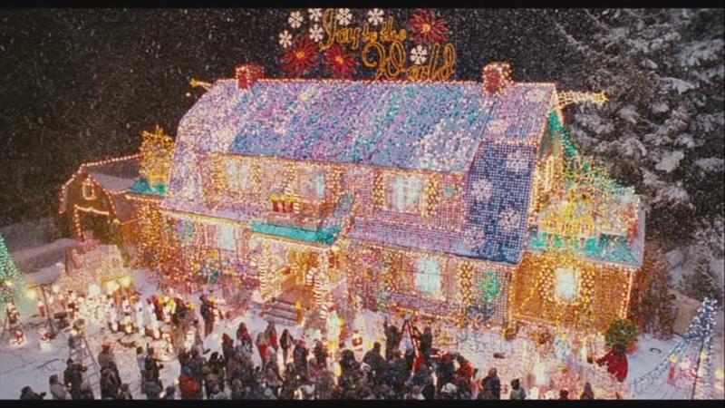 La saison de Noël idéale à Disneyland Paris  Deck_t11