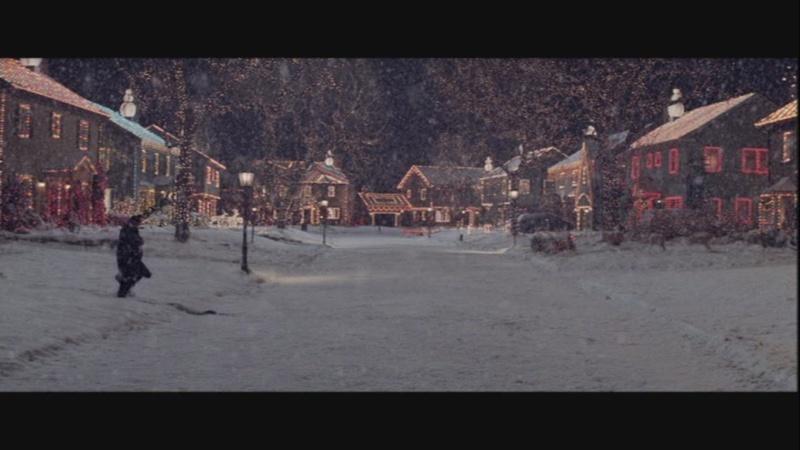 La saison de Noël idéale à Disneyland Paris  Exempl10