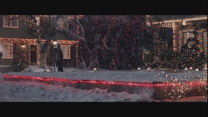 La saison de Noël idéale à Disneyland Paris  Idee_w10
