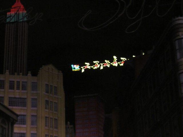 La saison de Noël idéale à Disneyland Paris  Me2vam10