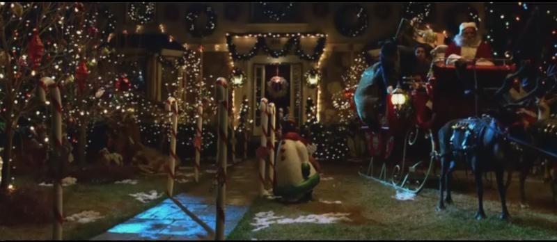 La saison de Noël idéale à Disneyland Paris  Noel_l10