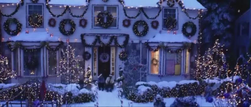 La saison de Noël idéale à Disneyland Paris  Sans_t10