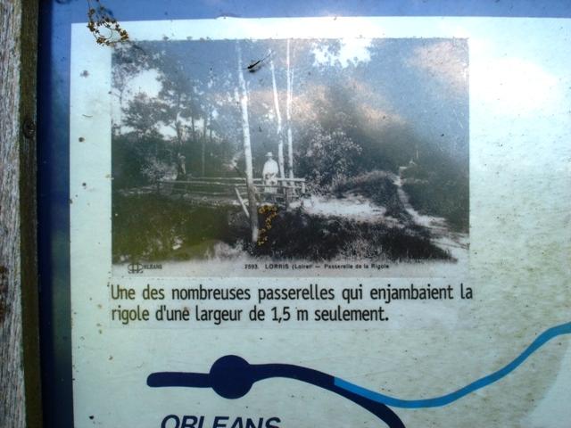 Rigole de Courpalet Montereau Courpa12