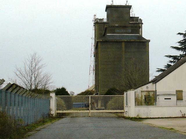 Le camp de Mignères (près de Montargis) Dsc00913