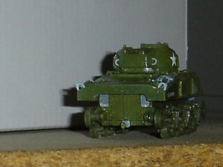 [Heller/Airfix] projet M4 Sherman Après Cobra 1/76 Dsc03916