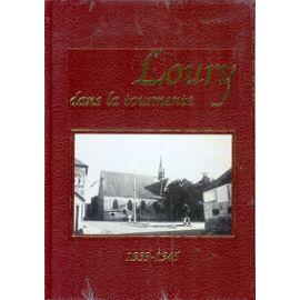 13ème Division d'infanterie et 28ème RAD Loury-10
