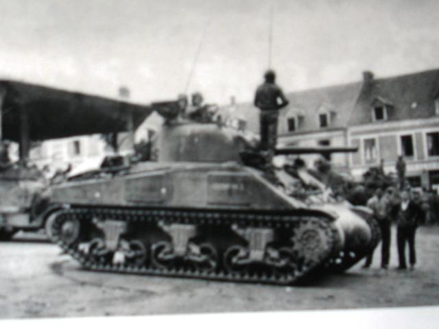 [Heller/Airfix] projet M4 Sherman Après Cobra 1/76 Mk1_210
