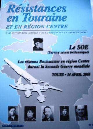 Résistance en Touraine Rasist11