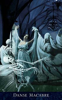 Старший аркан: Смерть Bg_mac10