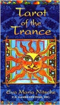 Tarot of the Trance Tarot_10