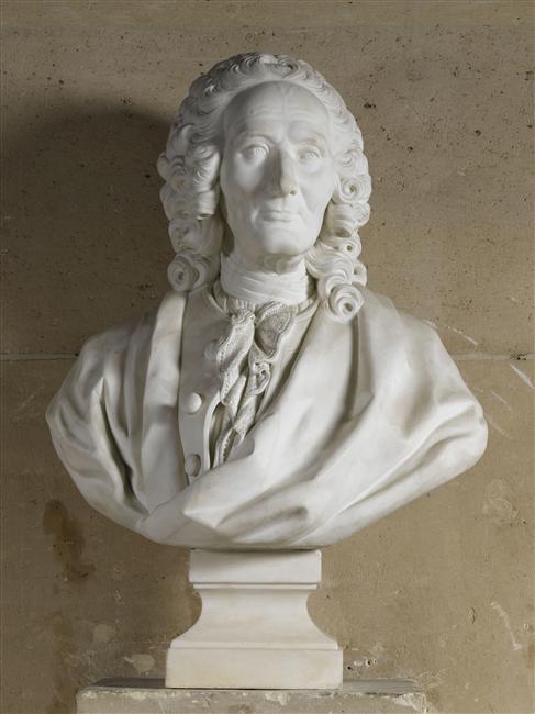 rameau - 2014  L'année Rameau -  au château de Versailles  08-50210