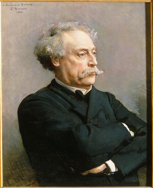 Le Salon de George Sand à Nohant 82-00010