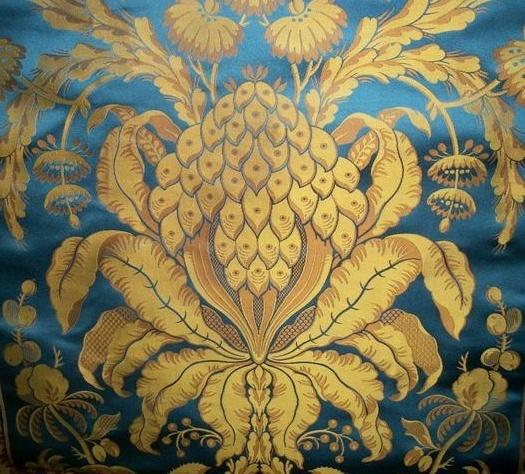 L'ananas, le fruit roi Ananas10