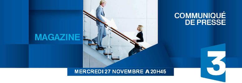 """""""L'ombre d'un doute""""  Mercredi 27 novembre, à Fontainebleau. Captur28"""