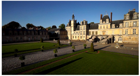 """""""L'ombre d'un doute""""  Mercredi 27 novembre, à Fontainebleau. Captur31"""