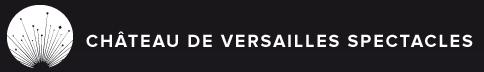 rameau - 2014  L'année Rameau -  au château de Versailles  Captur42