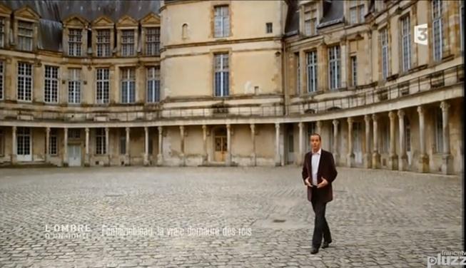 """""""L'ombre d'un doute""""  Mercredi 27 novembre, à Fontainebleau. Captur74"""