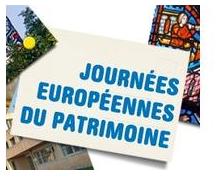 Journées européennes du patrimoine 2014 Jp10