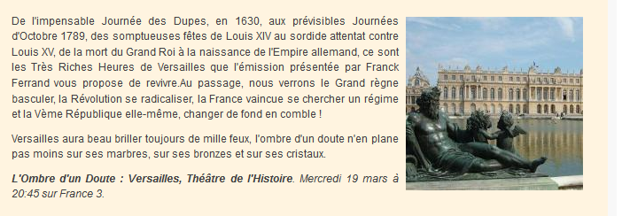 L'Ombre d'un doute. Versailles théâtre de l'Histoire 19/03 Ombrev10