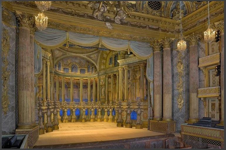 Conserver et restaurer les théâtres historiques (18e-19e s.) Opara_10