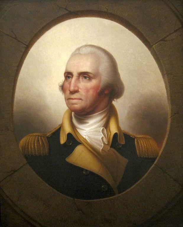 Portraits anglo-américains à l'heure de la Révolution  Rembra10