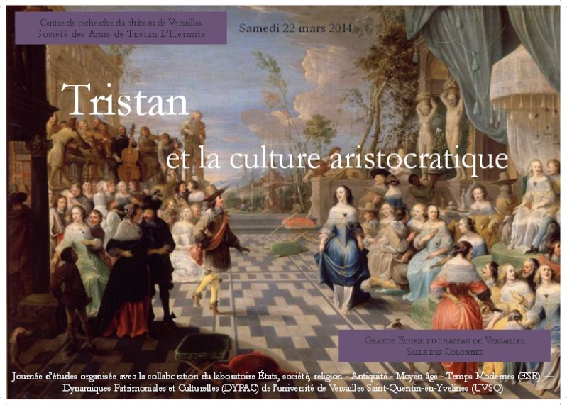 Tristan et la culture aristocratique Trista10