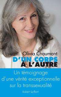 olivia Chaumont Chaumo11