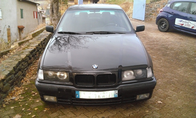 [69] BMW e36 3.0 ac Schnitzer - Page 5 Wp_20116