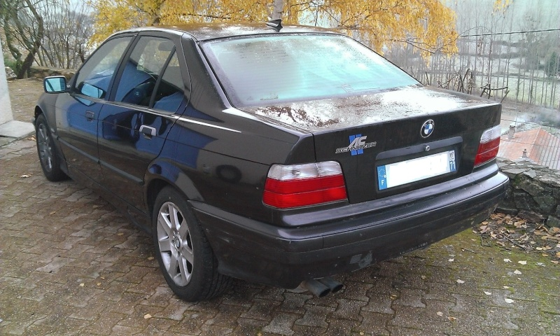 [69] BMW e36 3.0 ac Schnitzer - Page 5 Wp_20117