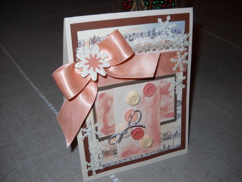 Mes cartes (mamounette) - Page 8 Carte_35