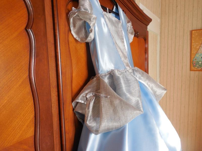 La robe de Cendrillon La_rob12