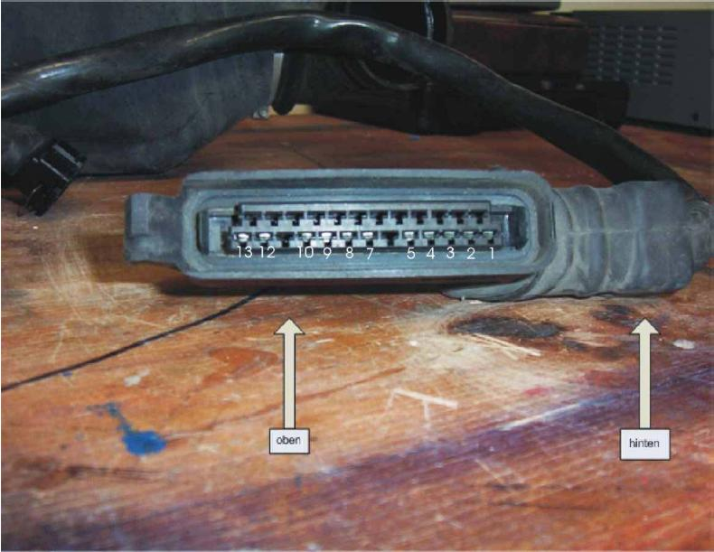 85 K100 fuel sensor L-jetr10