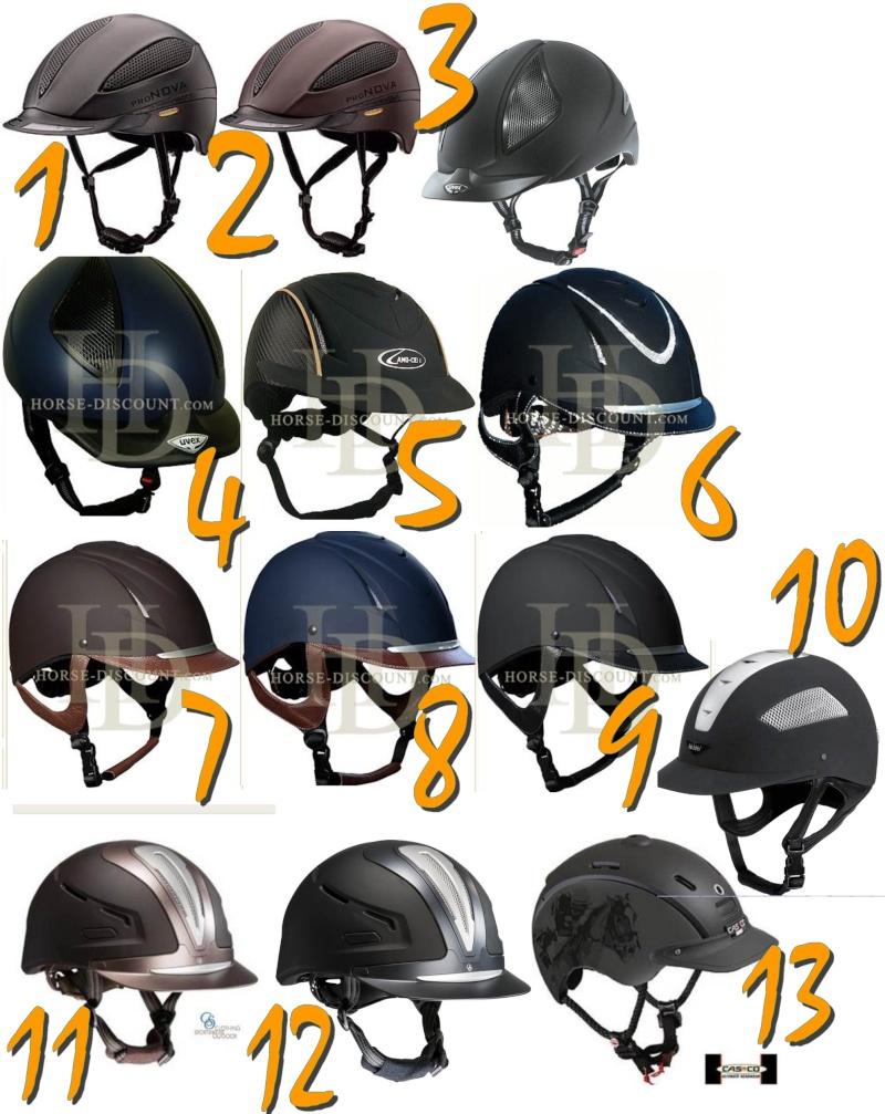 Vos avis compte sur les casques... Casque10