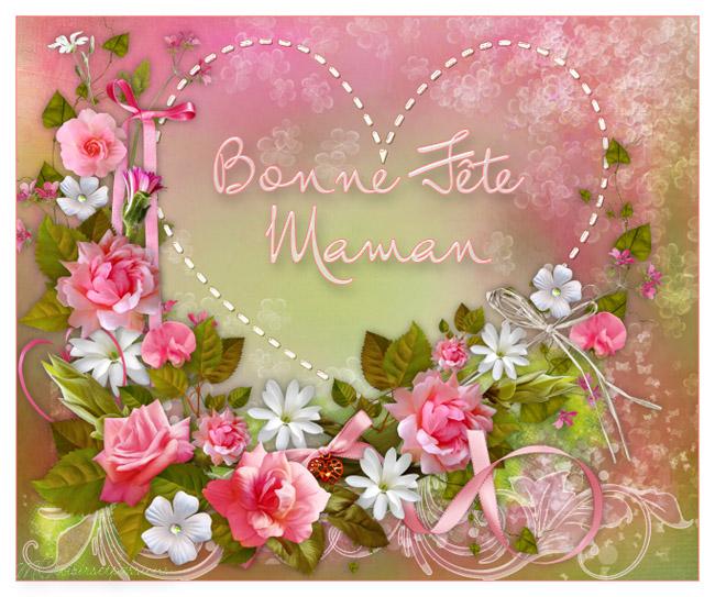 Cartes pour la fête des mamans Bonne_17