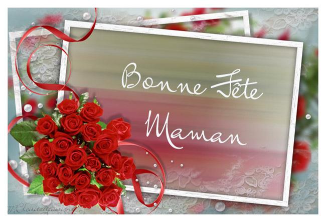 Cartes pour la fête des mamans Bonne_19