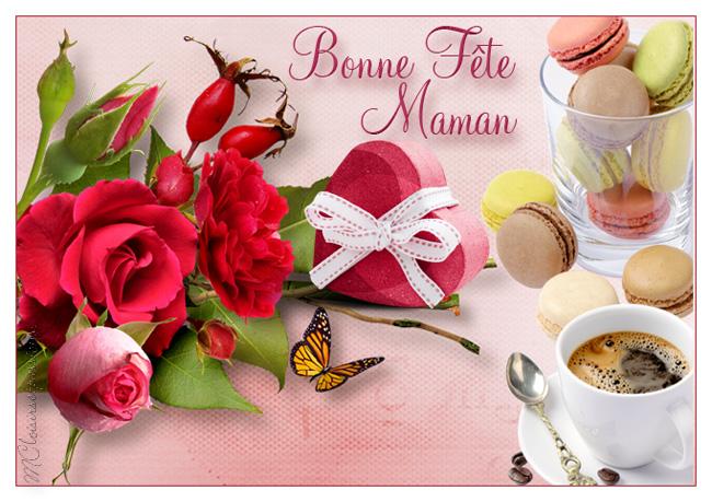 Cartes pour la fête des mamans Bonne_23